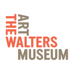 The Art Walters Museum